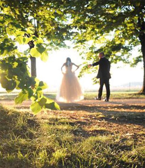 Norman&Sabrina_Sposi-al-tramonto_Youco-Wedding-Planning-Perugia
