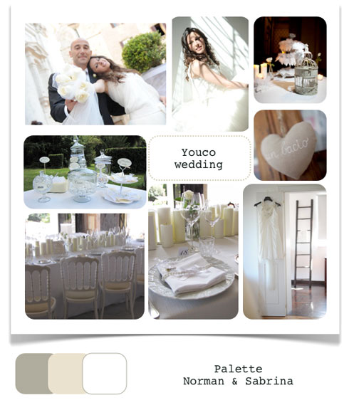 Norman&Sabrina_Wedding-color-palette---bianco-ecru-e-panna---youco-wedding-planning-perugia
