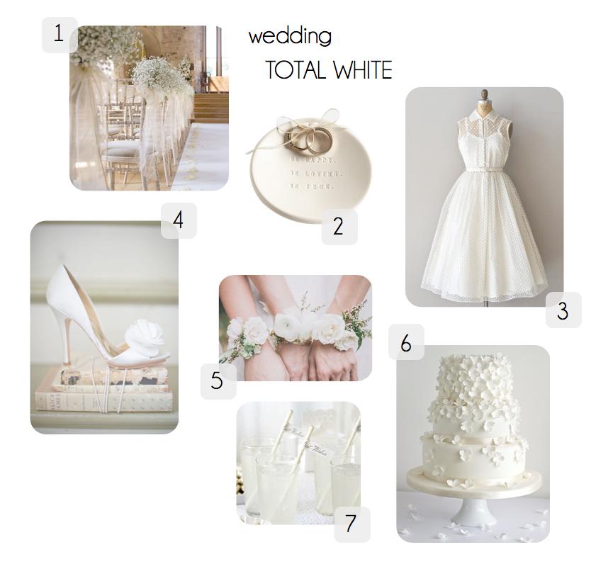 Matrimonio In Spiaggia Total White : Idee per il matrimonio men di nozze un pranzo
