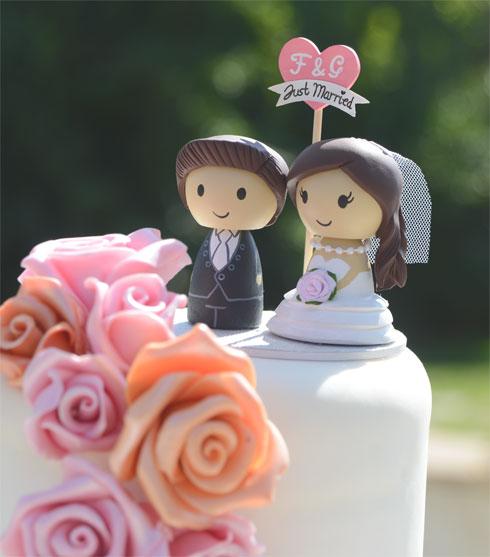 Fabrizio-e-Giulia-dettaglio-cake-topper---Matrimonio-Youco-wedding-planning-Perugia_Assisi