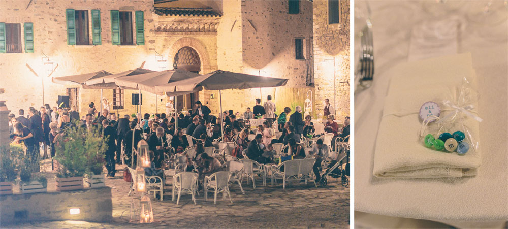 Giuseppe-e-Elisa-dettagli-banchetto_Youco-wedding-planning-Umbria_
