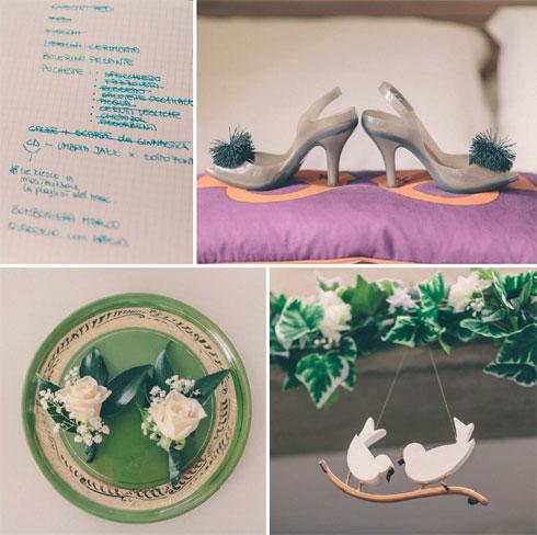 Giuseppe-e-Elisa-dettagli-sposa_Youco-wedding-planning-Umbria