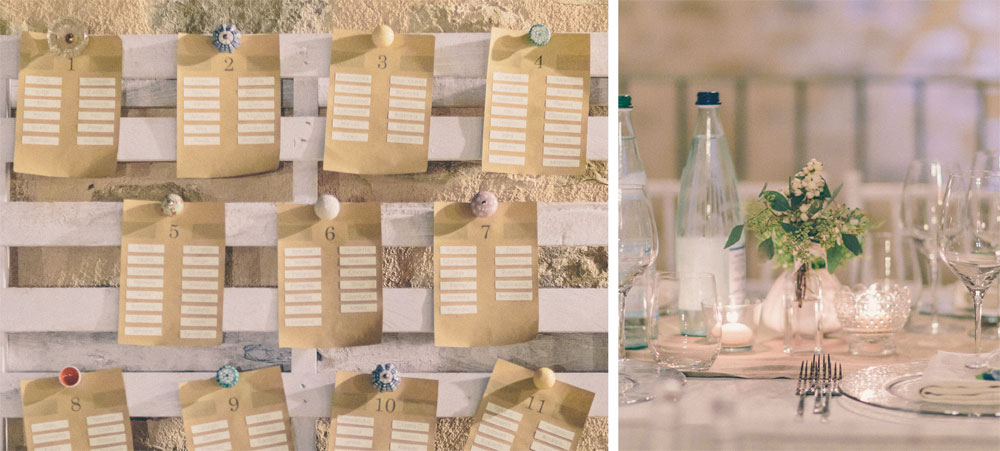Giuseppe-e-Elisa-dettagli-tableaux-e-centrotavola_Youco-wedding-planning-Umbria_