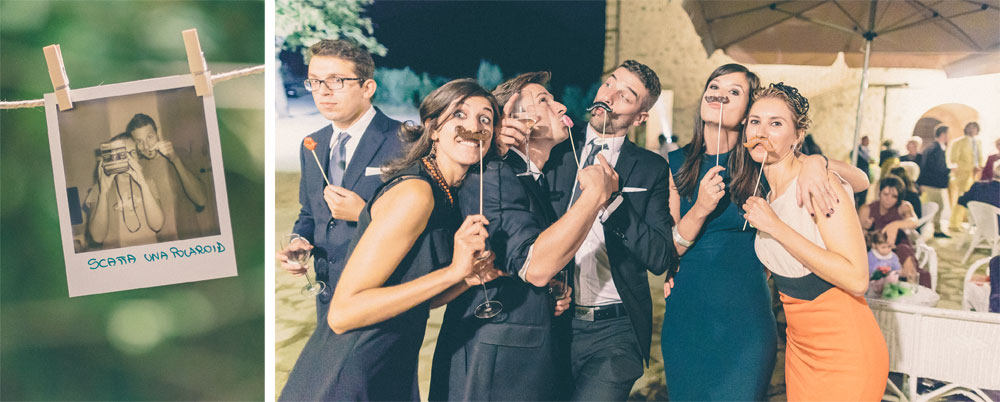Giuseppe-e-Elisa-dettaglio-Photo-Booth_Youco-wedding-planning-Umbria