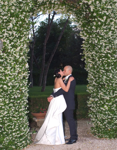 Paolo&Sara_Sposi-sotto-i-gelsomini_Youco-wedding-Palnning-Perugia