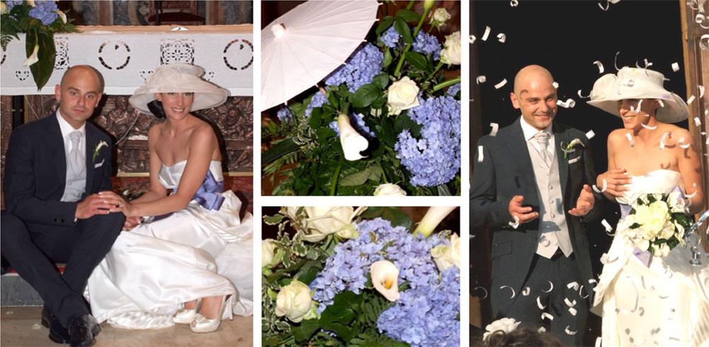 Paolo&Sara_Uscita-dalla-Chiesa_Matrimonio-lancio-del-riso_Youco-wedding-Palnning-Perugia
