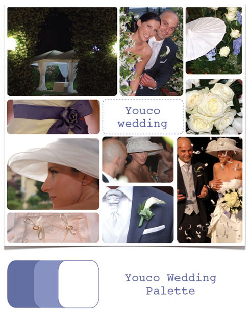 Paolo&Sara_wedding-color-palette-di-youco-wedding-planner-Perugia