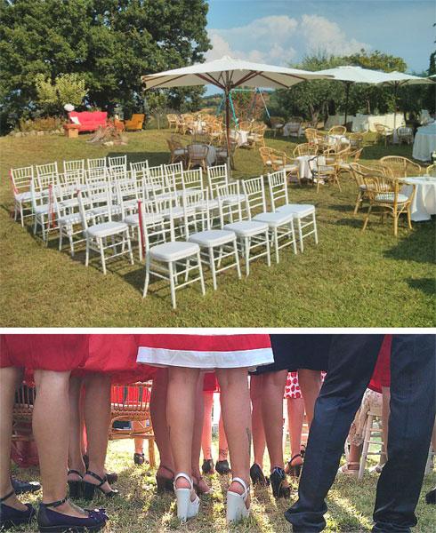 Sciuscia-e-Barbara_Allestimento-villa-Porano-Umbria-youco-wedding-planning-perugia