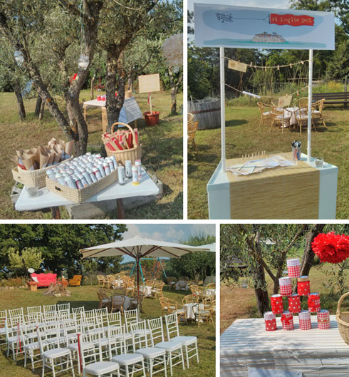 Sciuscia-e-Barbara_Allestimento-villa-Porano_intrattenimento-per-gli-ospiti-Umbria-youco-wedding-planning-perugia