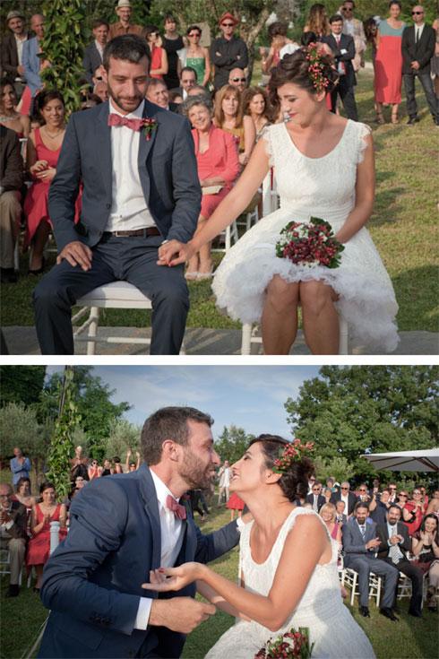 Sciuscia-e-Barbara_Scambio-delle-promesse-_-villa-Porano-Umbria-youco-wedding-planning-perugia