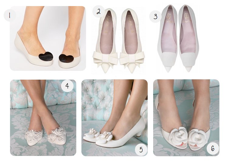 carpe per matrimonio_wedding shoes-idee da youco wedding planning