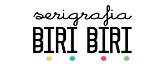 Tipografia Biri Biri